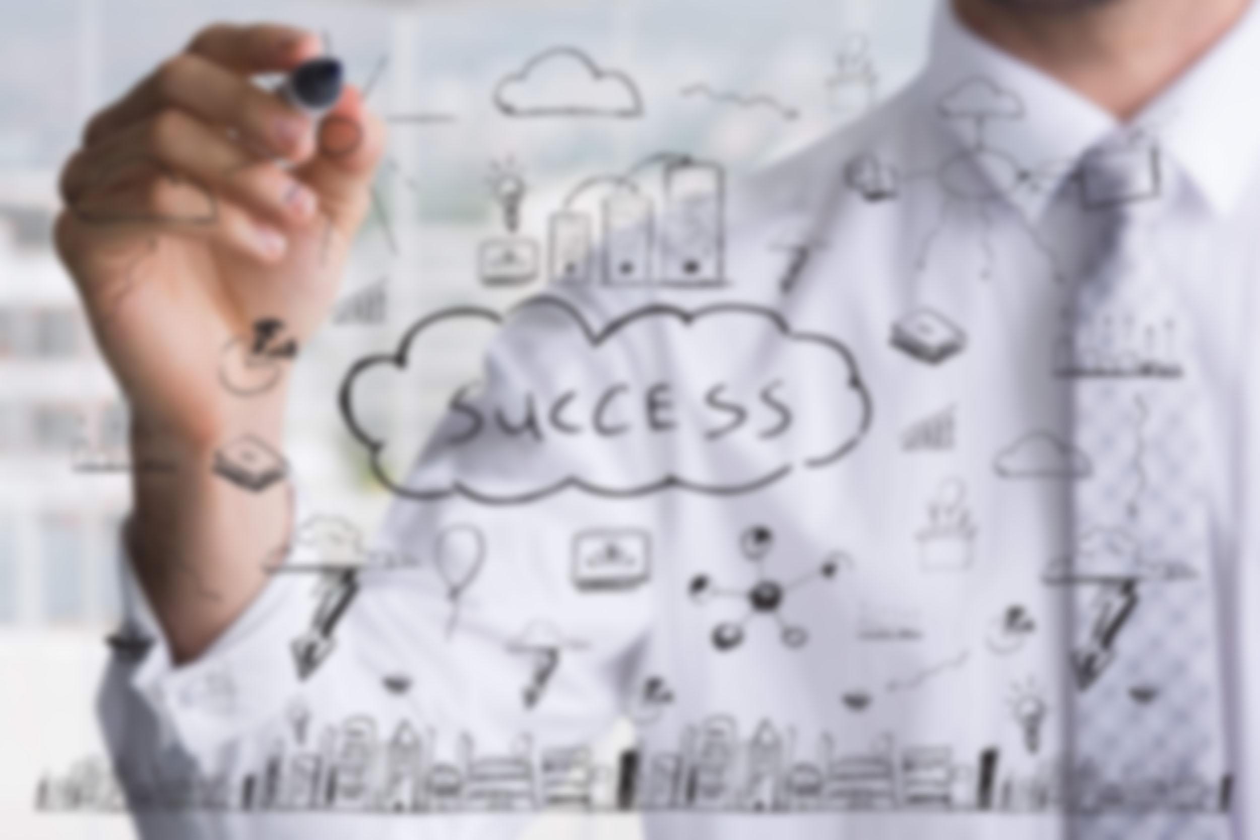 Smartview, accélérateur de croissance, cabinet de conseil et développement en agilité et innovation