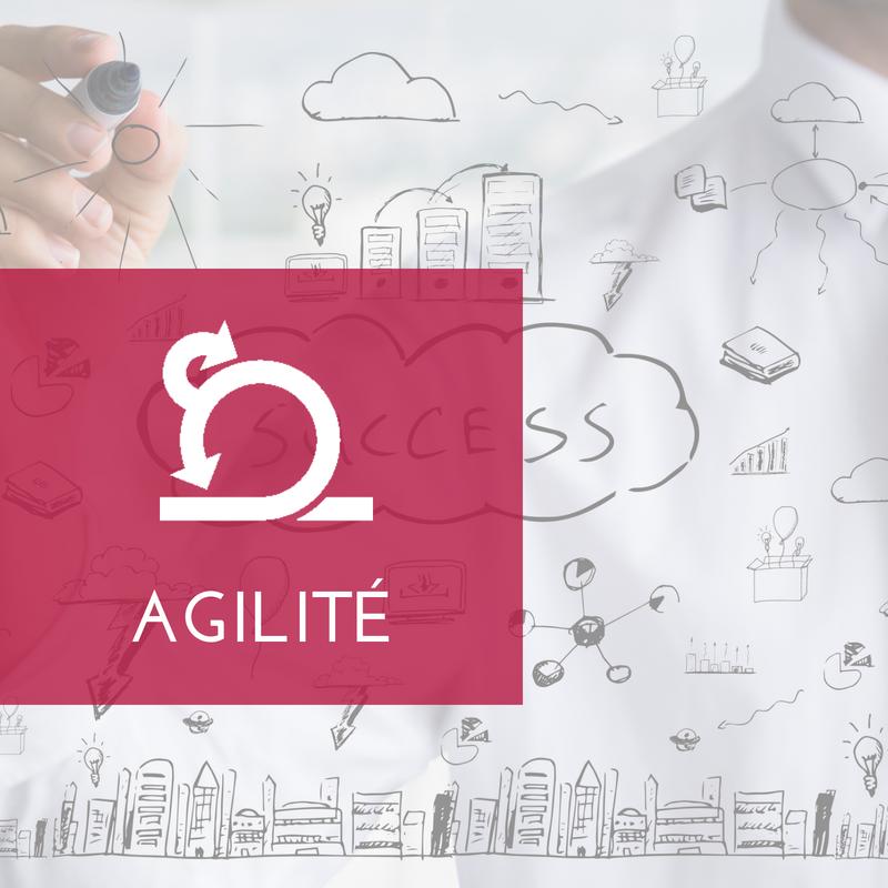 agile-methodes-agilité-smartview-formations-accompagnement-entreprise