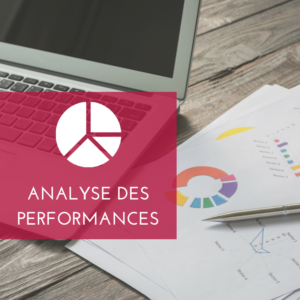outil décisionnel, analyse des données, business intelligence et analyse des performances, offre de formation et d'accompagnement Smartview