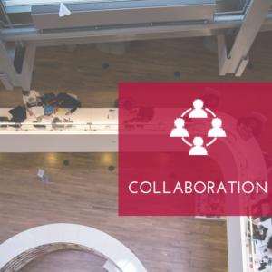 Collaboration-outils de collaboration - accompagnement et formation-conduite du changement