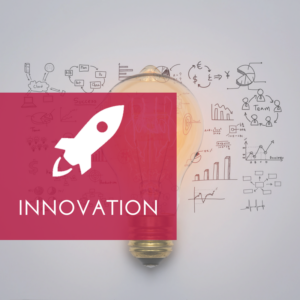 Innovation, design thinking et growth hacking- Smartview