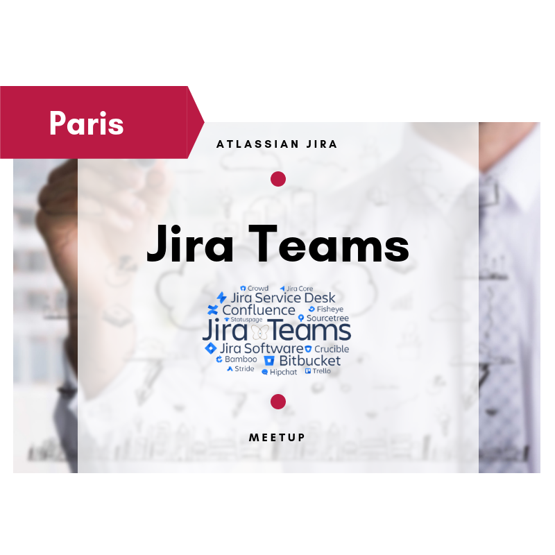 evenement-smartview-jira-atlassian-meetup-paris