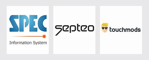 Clients Smartview-développement logiciel, accompagnement et formation agile