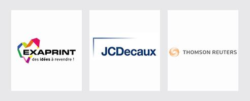 Clients Smartview-accompagnement et mise en oeuvre jira atlassian et agilité
