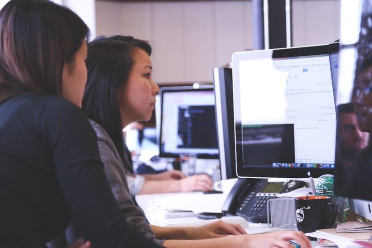 smartview-Migration-Office 365-adoption utilisateur réussie