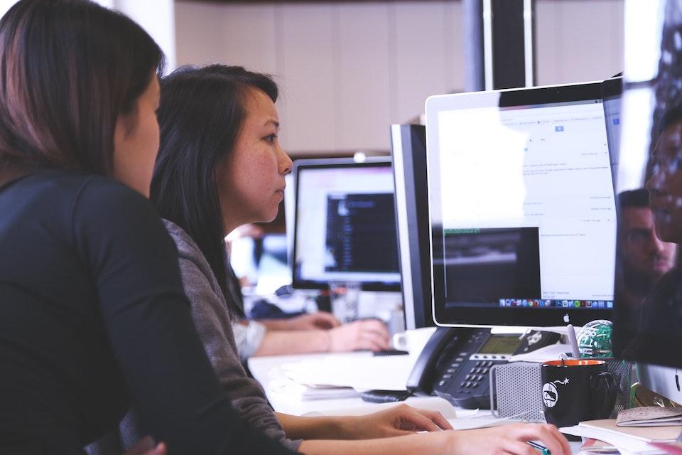 Migration vers Office 365 : à la quête d'une adoption utilisateur réussie