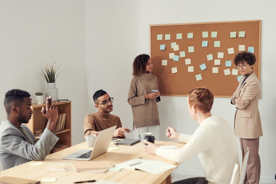 smartview-risques-facteurs-clés-collaboration-entreprise