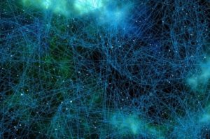 Pourquoi et comment utiliser Microsoft Graph API