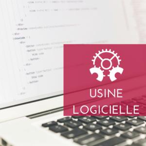 Usine Logicielle Smartview : Atlassian, Microsoft, Google Suite, accompagnement et mise en oeuvre, développement logiciel et devOps