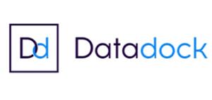 datadock-smartview