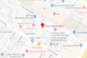 SmartView-Lyon-Atlassian-Microsoft-BI-Agile