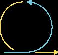 LIVREZ VOS VERSIONS-jira-software-smartview-partenaire-platinum-atlassian