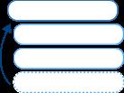 PLANIFIER-jira-software-smartview-partenaire-platinum-atlassian