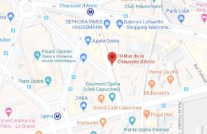 SmartView-bureau Paris-offre Atlassian-partenaire-platinum-expert jira