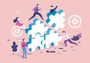 Rendre plus agiles les évolutions de votre écosystème Atlassian