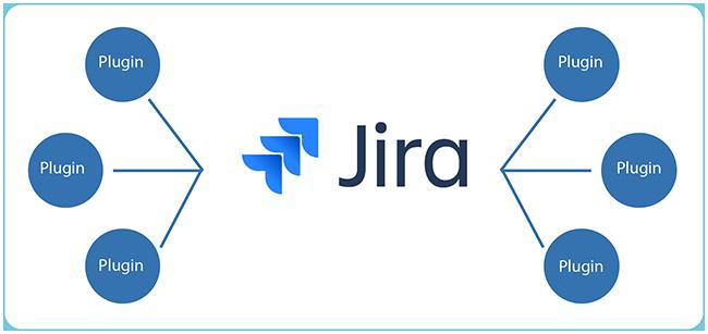atlassian-jira-marketplace-plugins