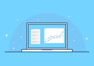 smartview-Pourquoi-vous-ne-devez-plus-utiliser-Excel