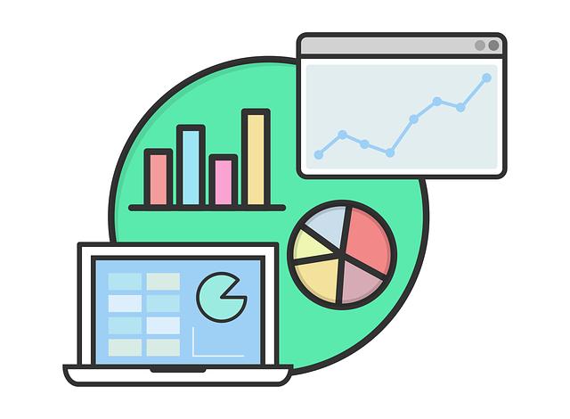 Smartview : le problème de maintenabilité des fichiers Excel-les macros