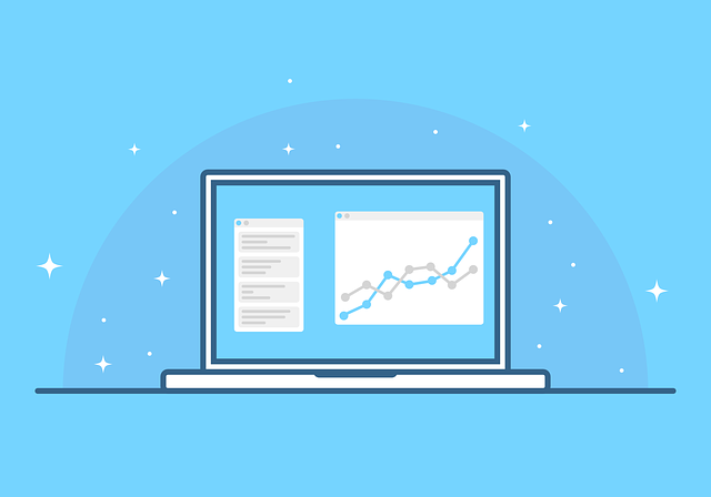 Smartview : Pourquoi vous ne devez plus utilise Excel ?