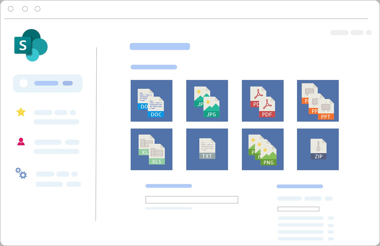 sharepoint-online-gestion-des-versions-documents-smartview