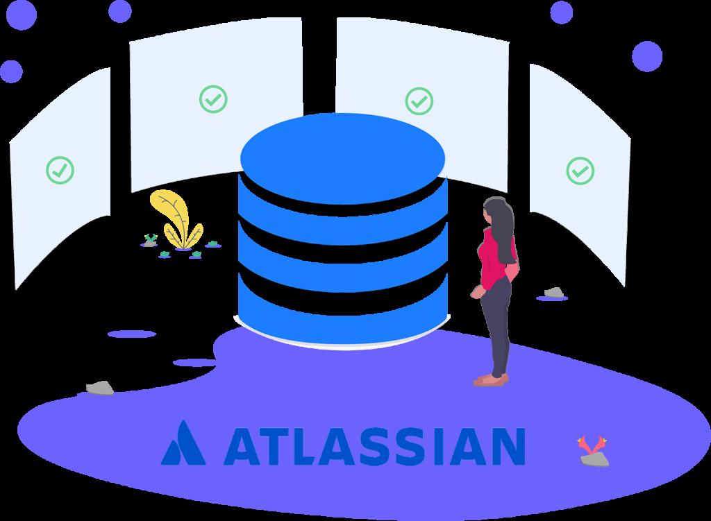 arrêt des offres serveur Atlassian et augmentation de tarif