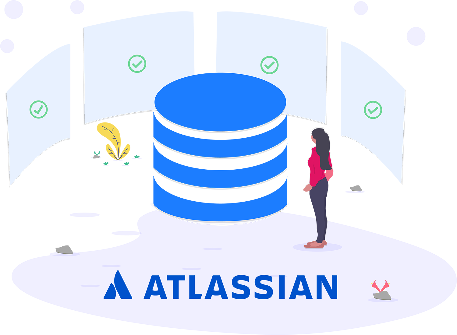 Offres Serveur Atlassian : arrêt et révision des tarifs
