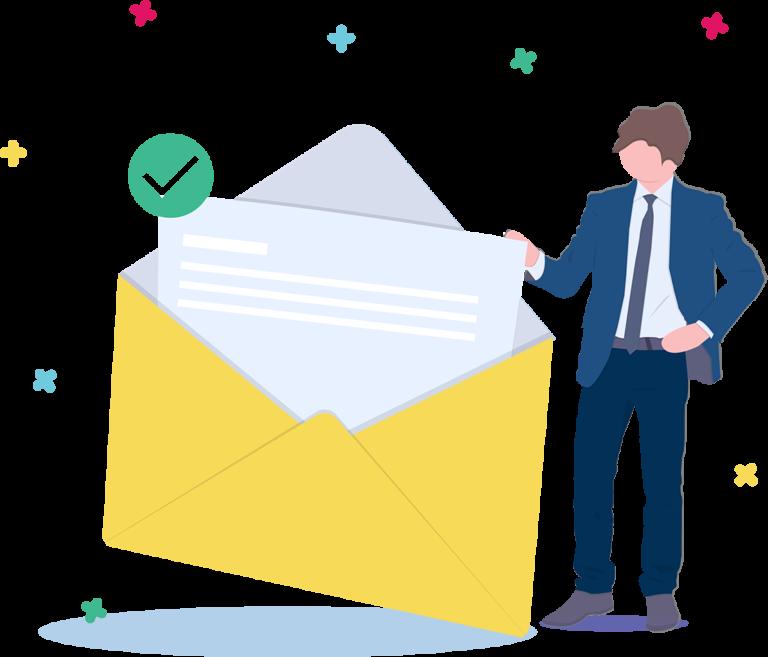 Recherche Jira - recevoir par mail les résultats d'un filtre