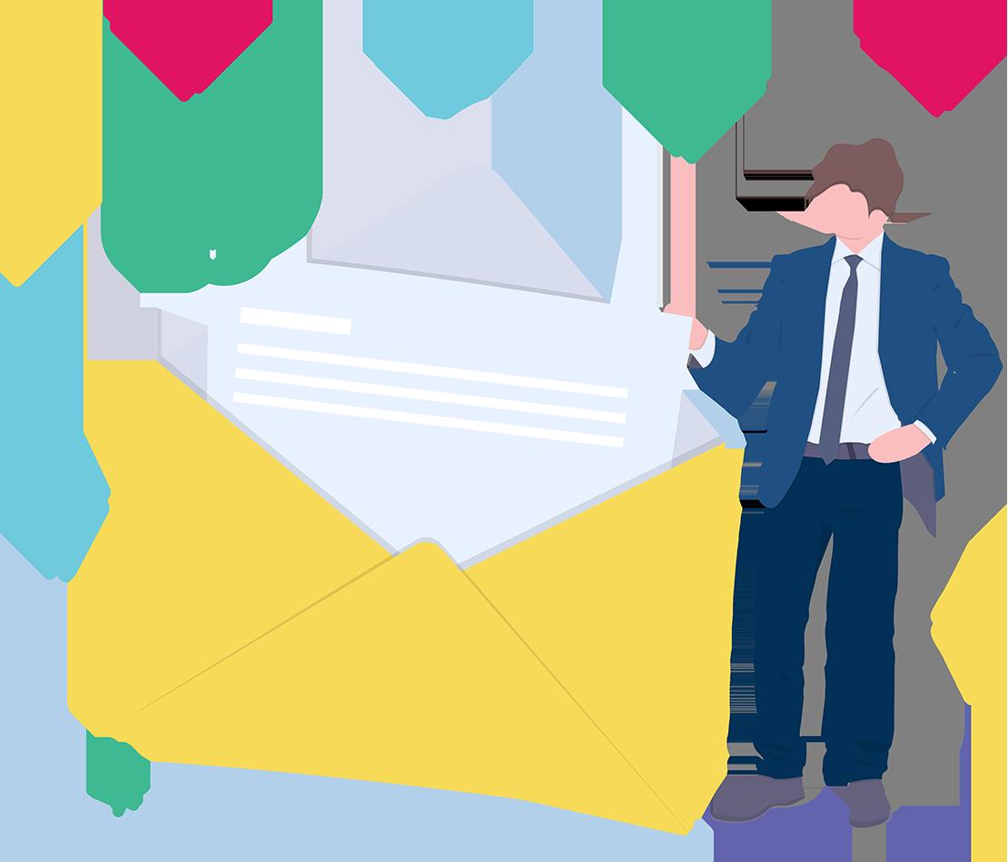 Recherche Jira : recevoir par mail les résultats d'un filtre