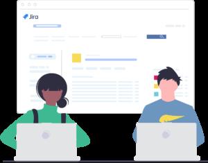 jira-jql-partager les filtres-smartview