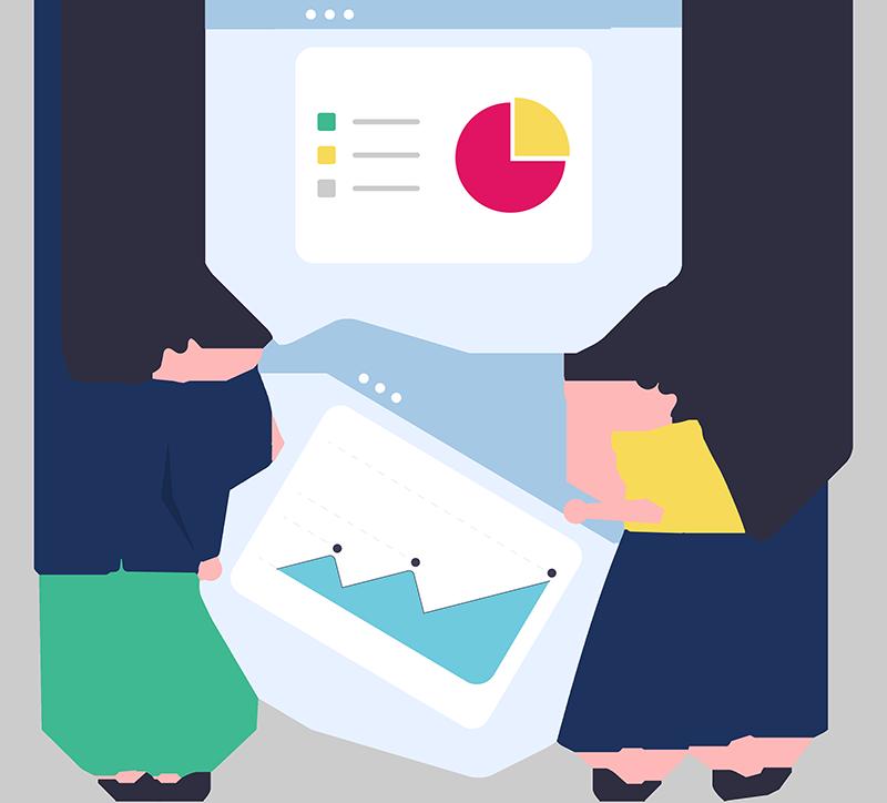 projet smartview-mesurer la transformation agile dans l'entreprise