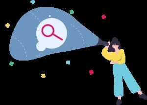 Exploration des fonctions de recherche de Jira (JQL)