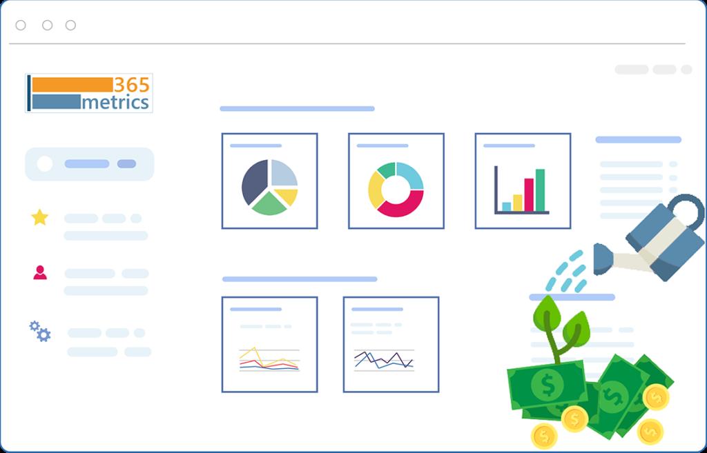 365metrics-licences-microsoft-smartview