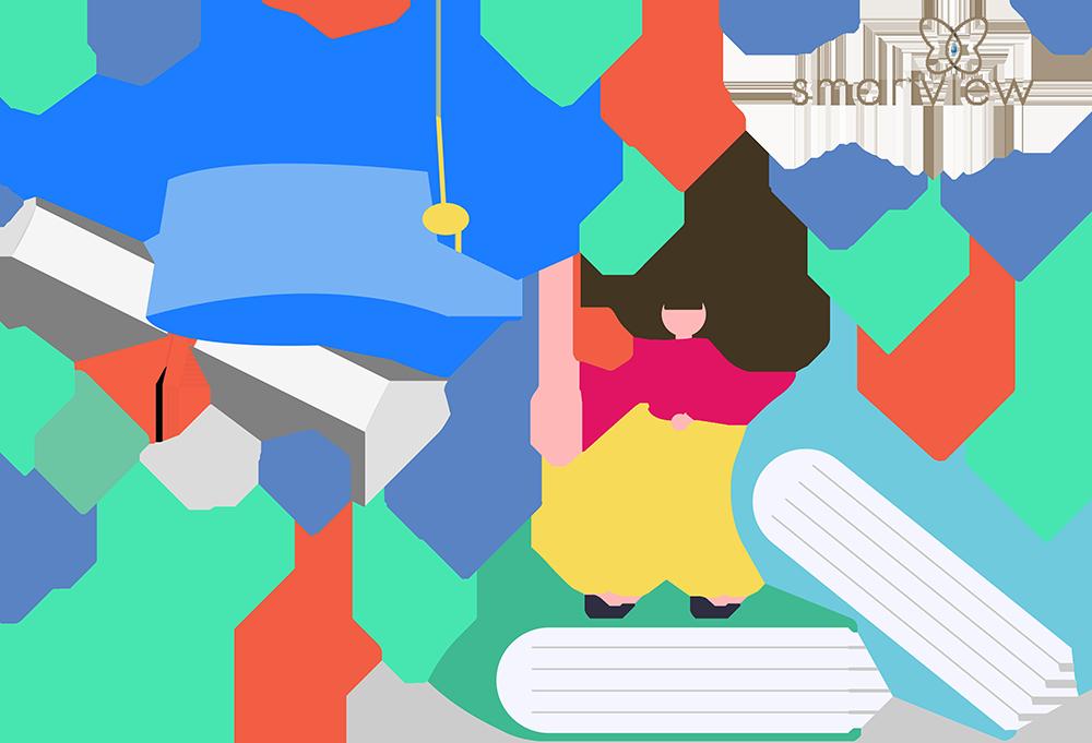 Formations-smartview-microsoft-365-agile-atlassian-business-intelligence