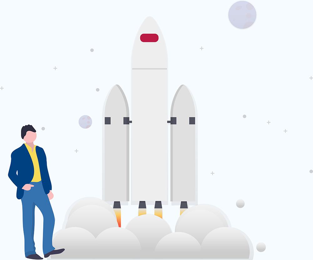 Jira Data Center - retour expérience client MBDA - SmartView partenaire Atlassian France