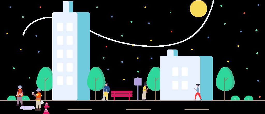 CDC Habitat - la place des solutions Atlassian
