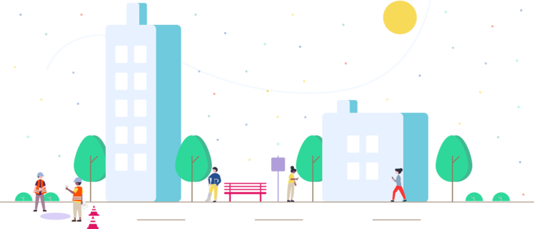 La-place-des-outils-Atlassian-CDC-Habitat