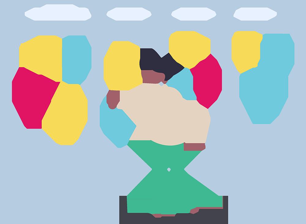 La gestion de projet dans Teams - qu'est-ce que la méthode kanban ?