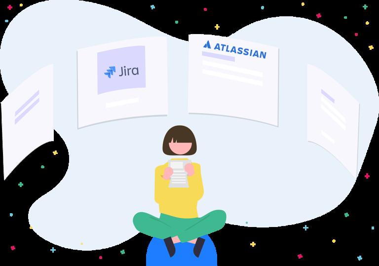 La gazette du cloud-jira-confluence-atlassian