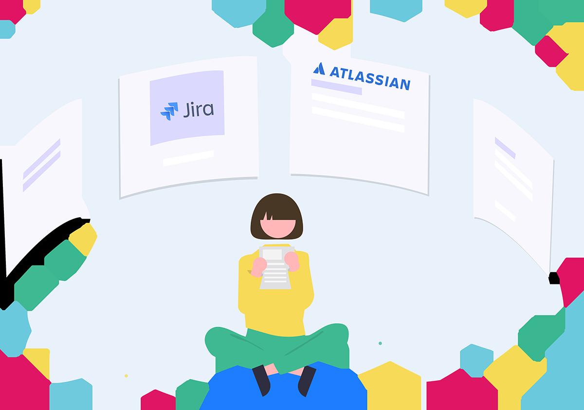 La Gazette du Cloud #1 - Les nouveautés des produits Cloud Atlassian