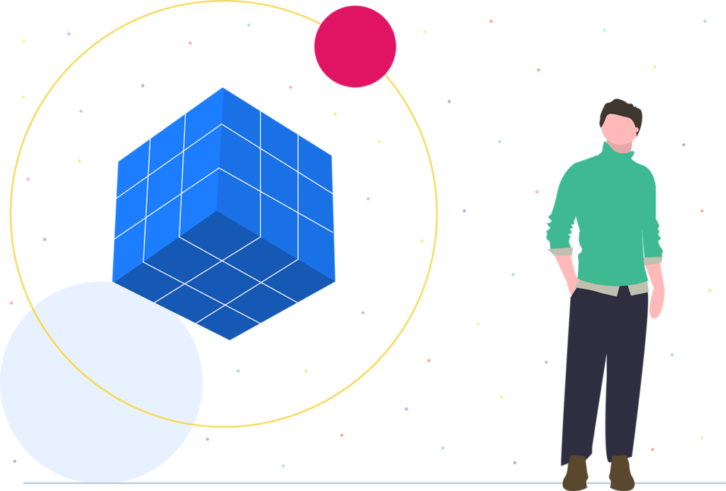 Comment utiliser Microsoft Graph API