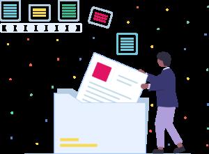 confluence-digital-data-agile-smartview