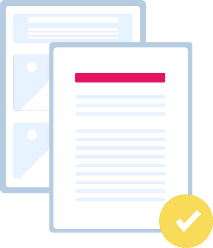 Astuce Microsoft 365 - Synchronisation One Drive et bibliothèque Sharepoint