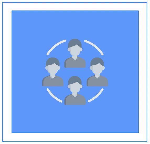 Collaboration-processus-métier-atlassian-microsoft-smartview