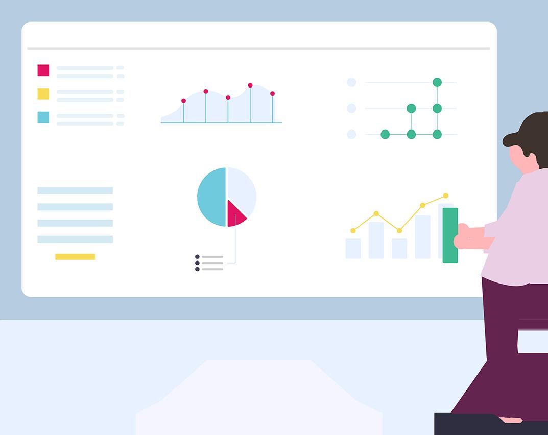 Pourquoi ne plus faire d'Excel votre outil de reporting principal ?