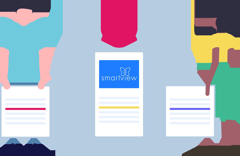 Pourquoi-smartview-recrutement-profils-IT