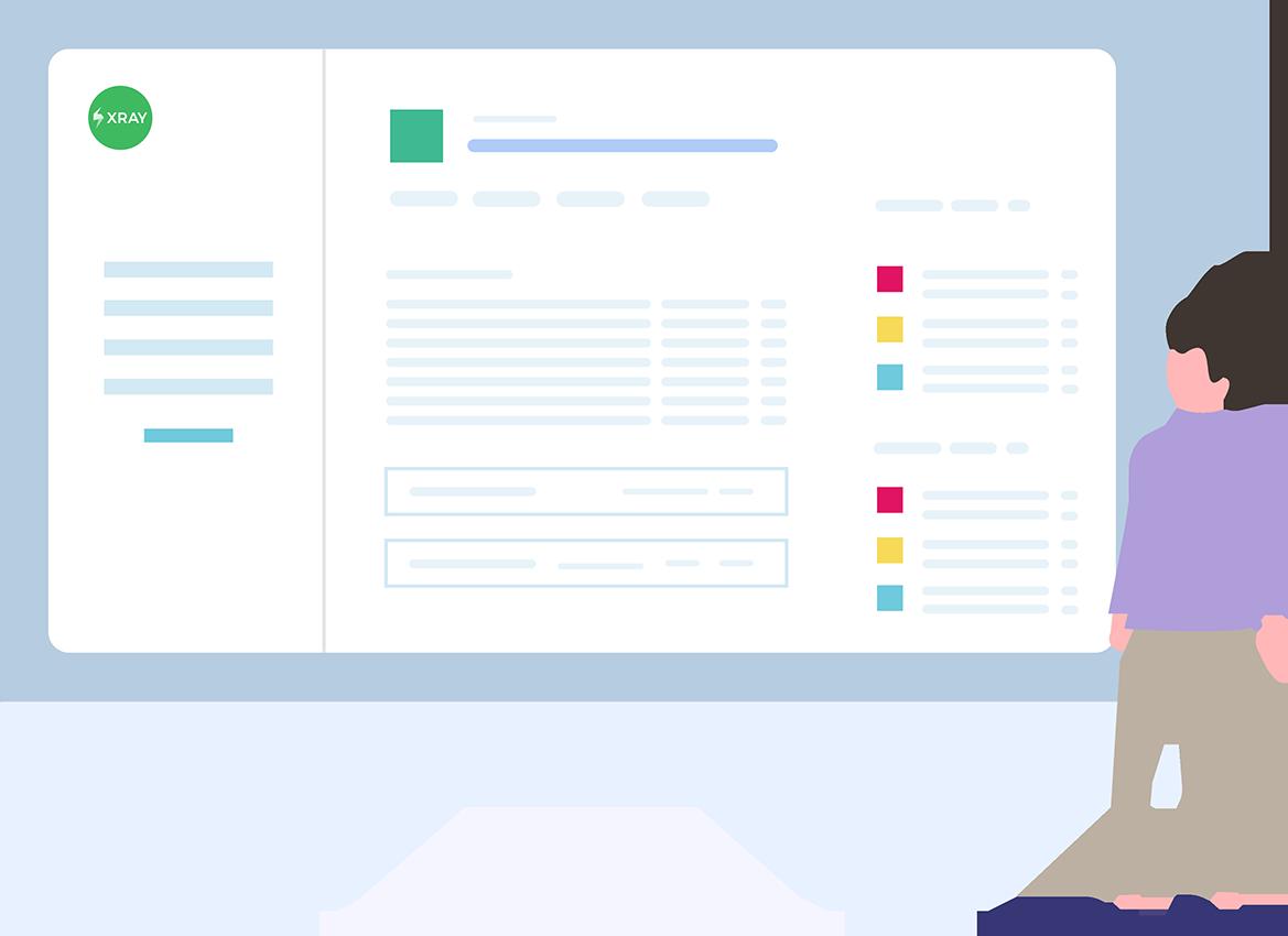 Xray : Devriez-vous choisir ce plugin de test pour votre organisation ?