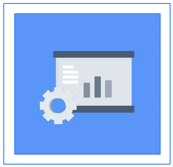 aide à la prise de décision-valorisation des données-Business Intelligence-Data vizualisation-smartview