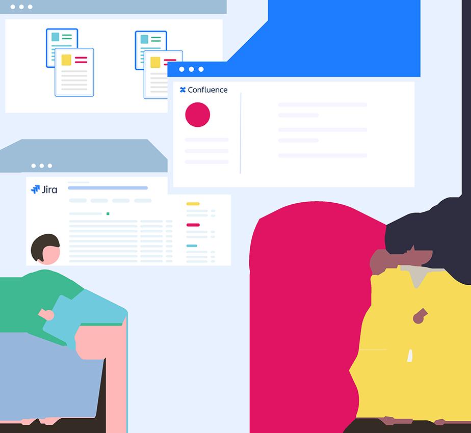 Confluence ou Jira : quelle est la meilleure solution pour documenter ses user stories ?