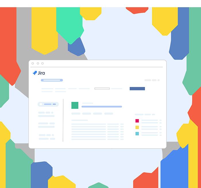 Offre Atlassian-SmartView-experts-partenaire-paris